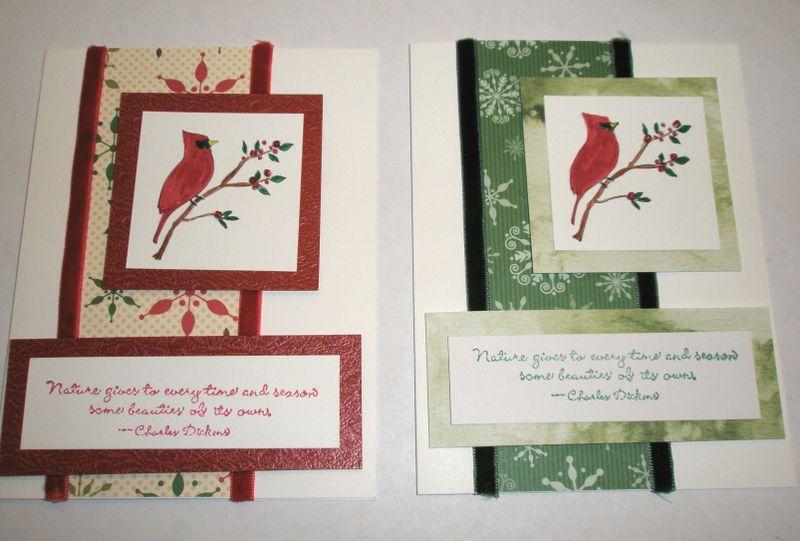 Cardinal Christmas Cards 002[1]