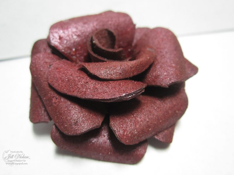 Jrr rose side