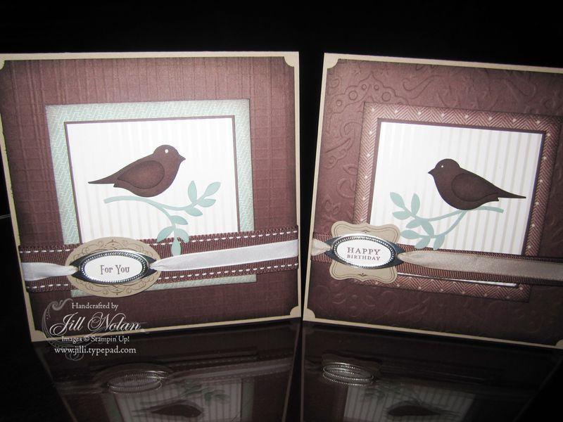 Bird redo2 wm