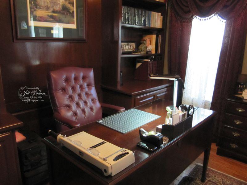 Wm room desk front_edited-1