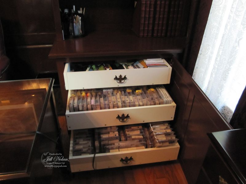 Wm room drawers_edited-1