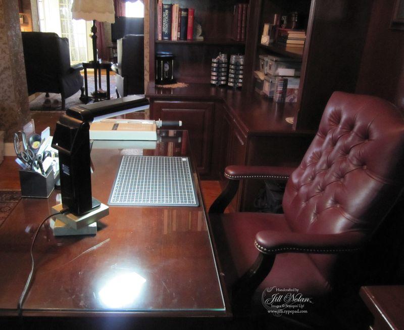 Wm room desk side_edited-1