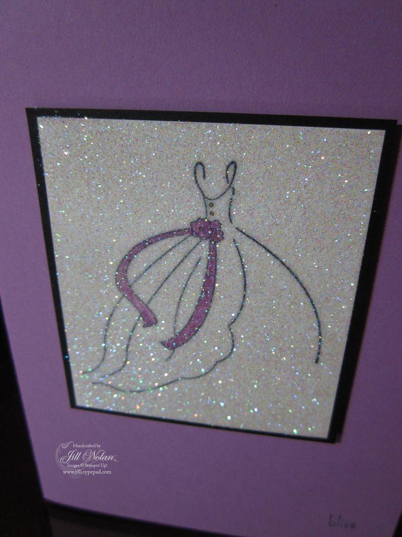 Wm glitter dress_edited-1