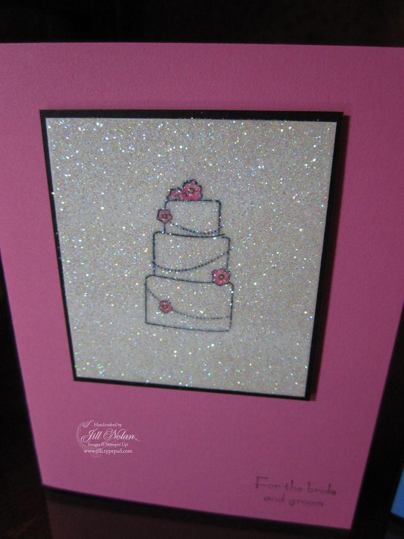 Wm glitter cake_edited-1