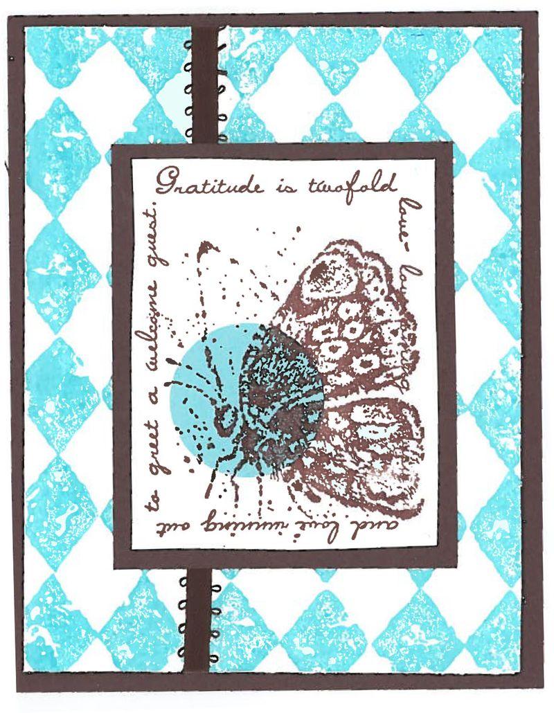 Cheri's Card-1